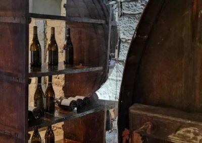 prova-vinhos-palacio-anadia-viseu-mangualde-5
